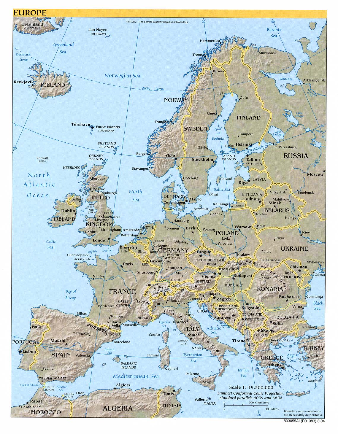 yahoo map driving directions video with Maps Of Europe on 43658 also Map as well Map Of Begium moreover maps Of Europe moreover Hacc C us.