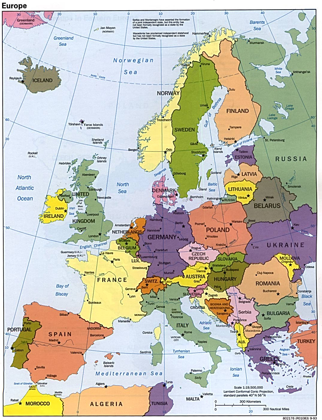 Maps of Europe | Map of Europe in English | Political ... Schengen Country Map on france country map, new zealand country map, israel country map, spain country map, schengen information system, iceland country map, eea family permit, ireland country map, passport stamp, russia country map, australia country map, eu country map, italy country map, canada country map, belgium country map, austria country map, border control, portugal country map, schengen agreement, europe country map, romania country map, usa country map, singapore country map, thailand country map, czech republic country map,