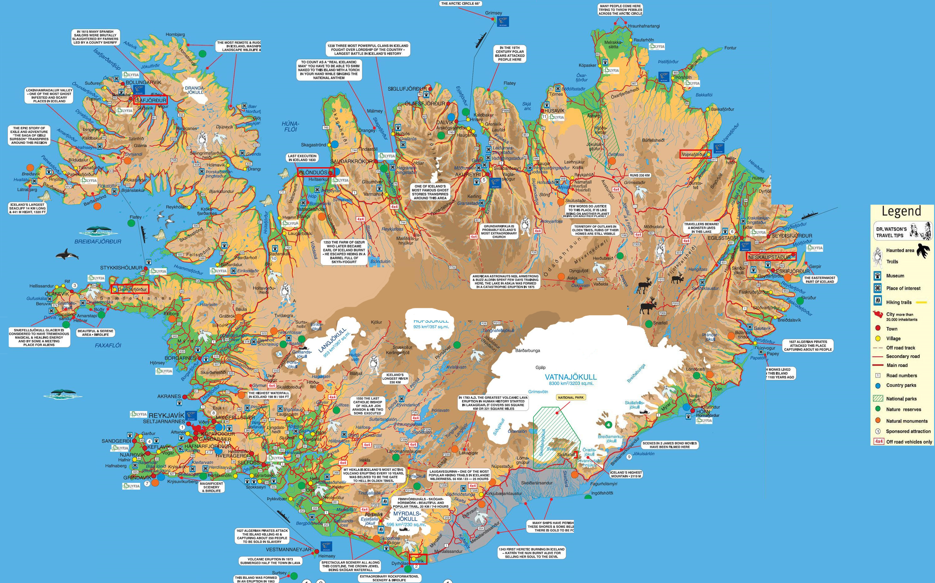 Maps of Iceland | Detailed map of Iceland in English |Tourist map of Images Physical Map Of Iceland on main cities in iceland, satellite map of iceland, large map of iceland, capital region iceland, temperature map of iceland, landform of iceland, famous people from iceland, blue lagoon iceland, vegetation map of iceland, printed map of iceland, detailed map of iceland, capital of iceland, a map of industries in iceland, population density of iceland, topographical map of iceland, time zone of iceland, political map of iceland, topographic map of iceland, map of hotels in iceland, physical features of iceland,
